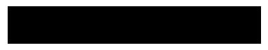 Byggfirma Magnar Larsen AS Logo
